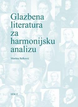 glazbena-literatura-za-harmonijsku-analizu