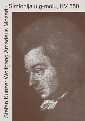 wolfgang-mozart-simfonija