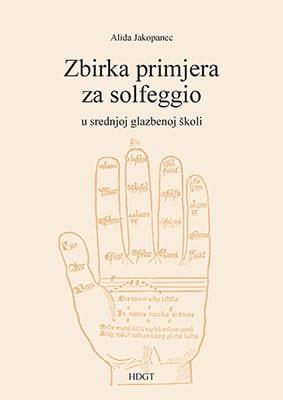 zbirka-primjera-solfeggio