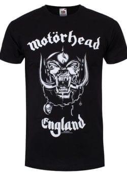 majica motorhead