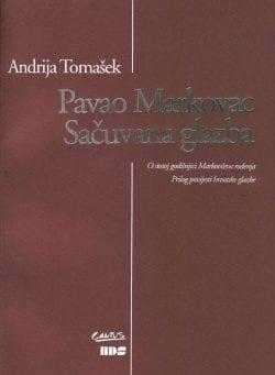 sacuvana-glazba-pavao
