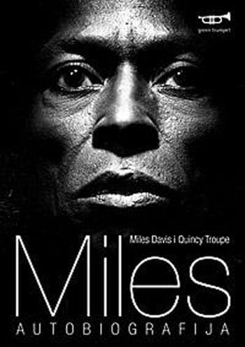 miles autobiografija