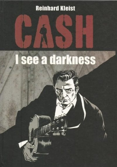 Cash-Darkness-strip