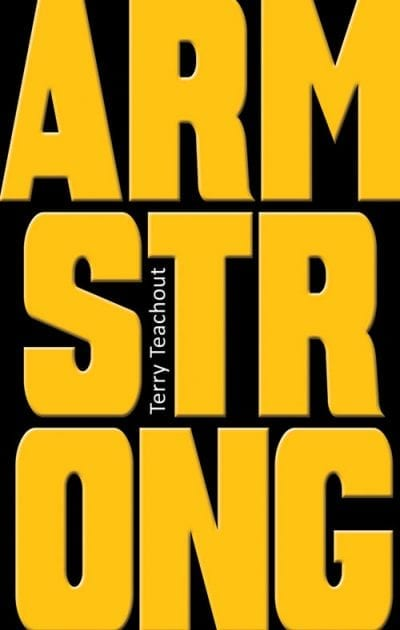 Život Louisa Armstronga