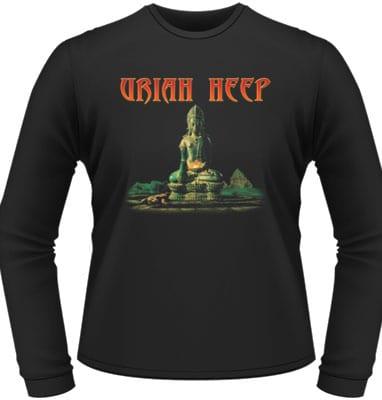 uriah-heep