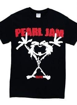 pearl-jam-stickman