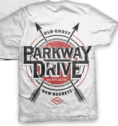 parkway-drive-arrows-back