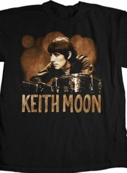 keith-moon-ready_steady