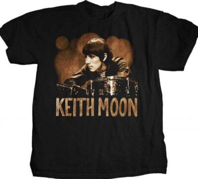 keith-moon-ready_steady