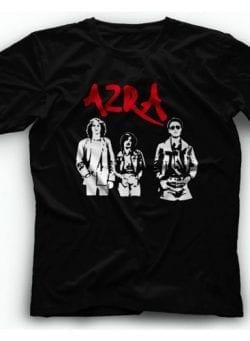 azra majica