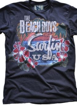 the-beach-boys-surfin-usa-tropical