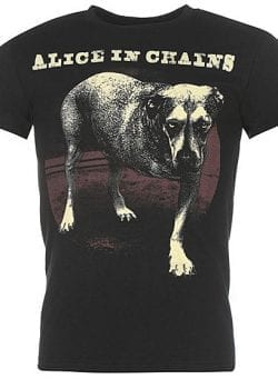 alice-in-chains-dog