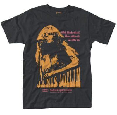 Janis-Joplin---Madison-Poster