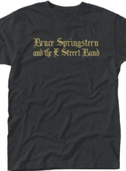 bruce-springsteen-black-motorcycle-guitar