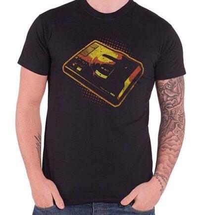 sega-retro-shirt