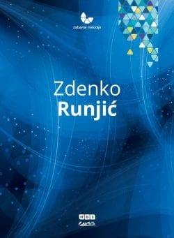 zdenko runjić 30 pjesama