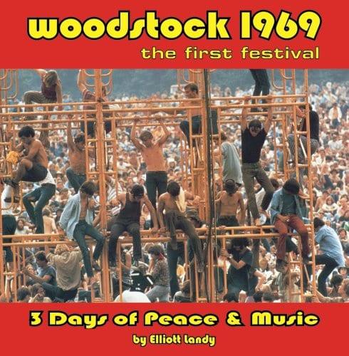 Ozbiljna korona tema - zbirno - Page 47 Woodstock-first-festival-original