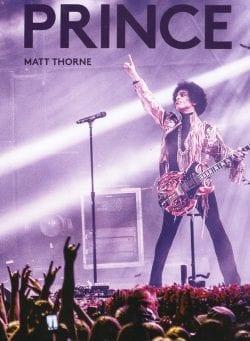 prince-biografija