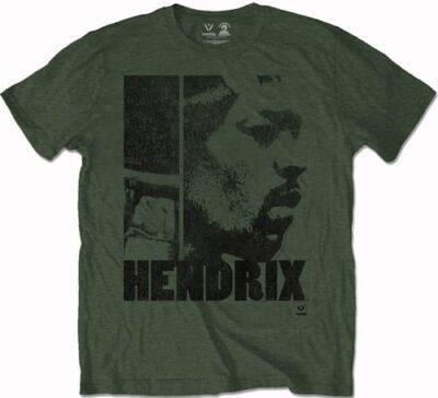 jimi-hendrix-let-me-live