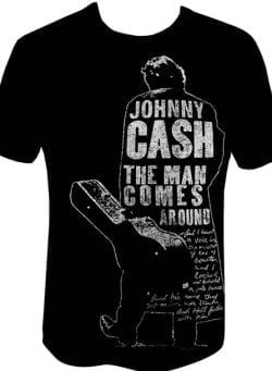 johnny-cash-man-comes