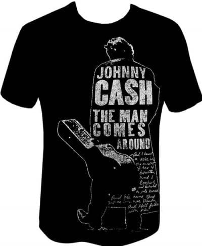 johnny-cash-man-comes