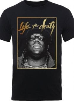 notorious-big-life-gold