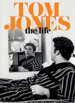 tom-jones-life