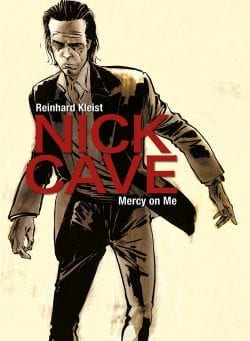 nick-cave-mercy