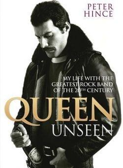 queen-unseen