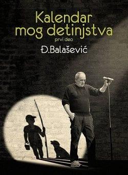 balasevic-kalendar-detinjstva