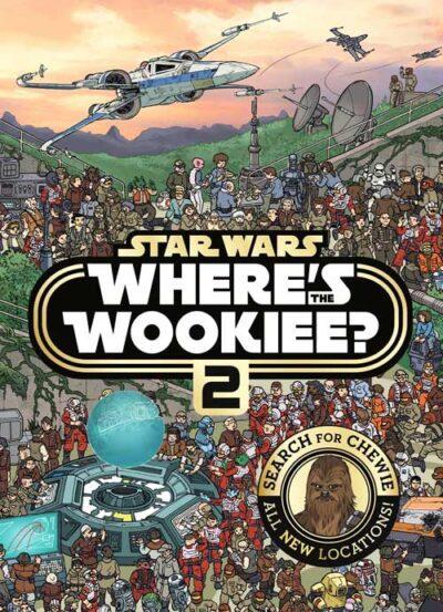 star-wars-wookie