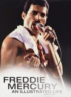Freddie-Mercury Life