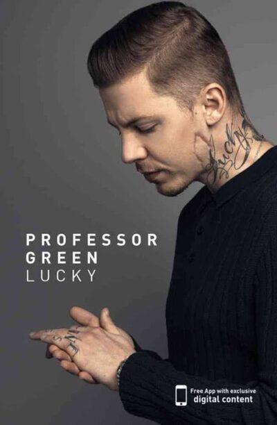 professor-green-lucky