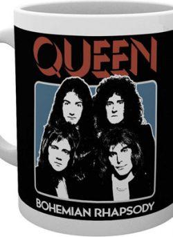 queen-bohemian-rhapsody-šalica.jpg