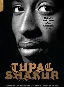 tupac shakur biografija