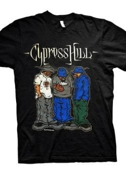cypress-hill-graffiti-cartoon slika
