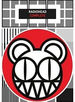 radiohead note