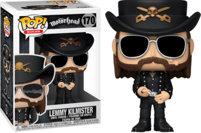 funko-lemmy-kilmister