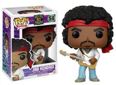 jimi-hendrix-pop-rocks