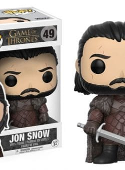 pop rocks jon snow game of thrones