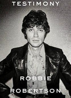 testimony-robbie-robertson