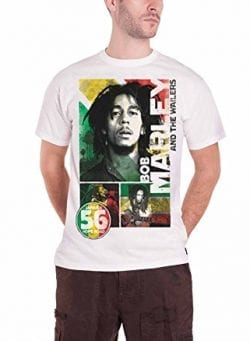 bob marley 56 hope road
