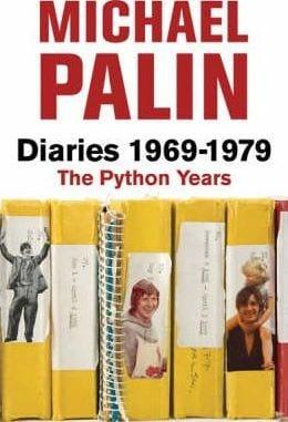 python-palin-diaries