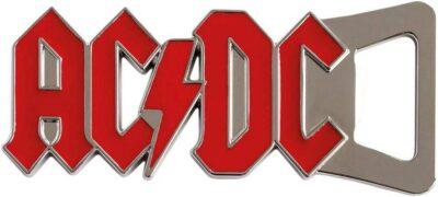 acdc-otvarac-metal.jpg