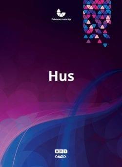 hus 30 pjesama