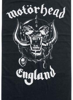 motorhead ručnik