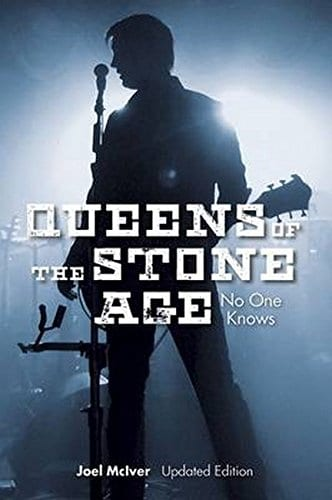 queens of the stone age biografija