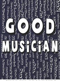 good musician knjiga