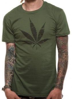 trava majica