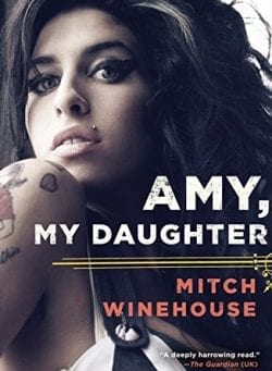 amy winehouse biografija